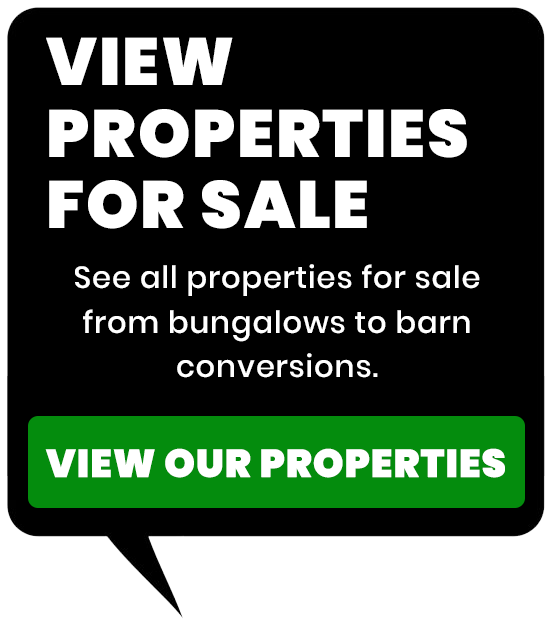 Properties For Sale With Property Trader