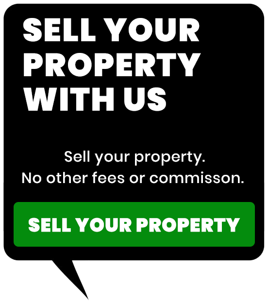 Sell Your Property With Property Trader