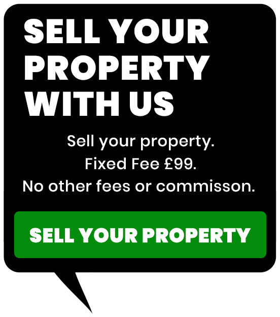 Sell Your Property With Property Trader for £99