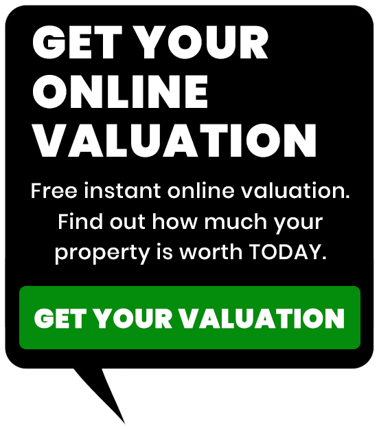 Instant Online Valuation From Property Trader