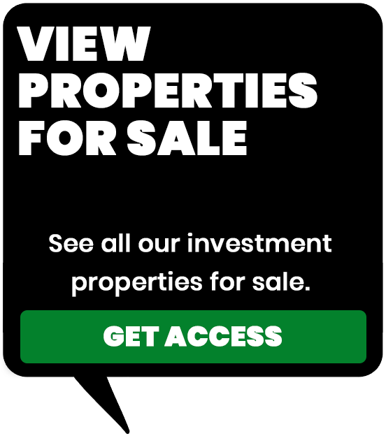 View Our Properties For Sale with Property Trader